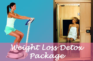 weight_loss_detox