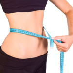 inch-loss-treatment-london-body-wrap